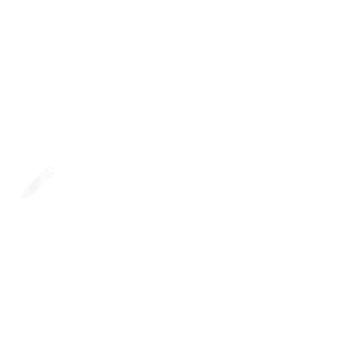 Malmö Friskola